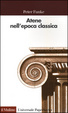 Cover of Atene nell'epoca classica