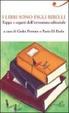 Cover of I libri sono figli ribelli