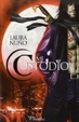 Cover of Mi custodio