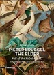 Cover of Pieter Bruegel The Elder
