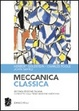 Cover of Meccanica classica