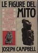 Cover of Le figure del mito