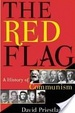 Cover of The Red Flag