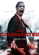 Cover of Los Caminantes