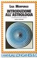 Cover of Introduzione all'astrologia e decifrazione dello Zodiaco