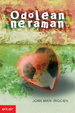 Cover of Odolean neraman