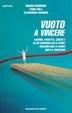 Cover of Vuoto a vincere