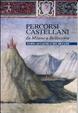 Cover of Percorsi castellani