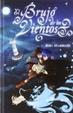Cover of El brujo de los vientos