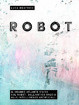 Cover of Robot