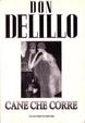 Cover of Cane che corre