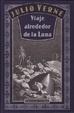 Cover of Viaje alrededor de la Luna