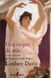 Cover of UNA VIRGEN DE MÁS(XI)(Bolsillo)