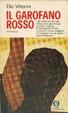 Cover of Il garofano rosso