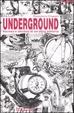 Cover of Underground