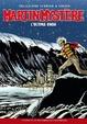 Cover of Martin Mystère: Collezione storica a colori n. 14