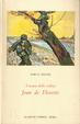 Cover of L'acqua delle colline