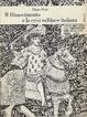 Cover of Il Rinascimento e la Crisi Militare Italiana