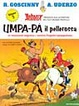 Cover of Umpa-pà il pellerossa - vol. 3