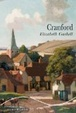 Cover of Cranford