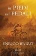 Cover of In piedi sui pedali