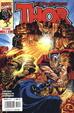 Cover of Thor Vol.4 #18 (de 45)