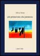 Cover of Più primavera che paranoia