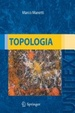 Cover of Topologia