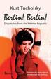 Cover of Berlin! Berlin!