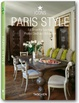 Cover of Paris Style