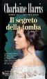 Cover of Il segreto della tomba