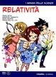 Cover of I manga delle scienze vol. 3