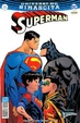 Cover of Superman #11