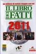 Cover of Il libro dei fatti 2011