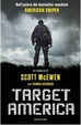 Cover of Target America