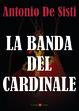 Cover of La banda del cardinale