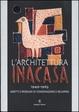 Cover of L'architettura Ina Casa (1949-1963)