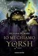 Cover of Io mi chiamo Yorsh