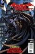 Cover of Batman: The Dark Knight Vol.2 #11