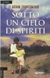 Cover of Sotto un cielo di spiriti