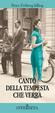 Cover of Canto della tempesta che verrà