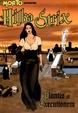 Cover of Hilka Strix