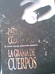 Cover of LA GRANJA DE CUERPOS