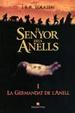 Cover of El senyor dels anells