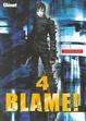 Cover of Blame! #4 (de 10)