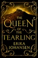 Cover of The Queen of the Tearling