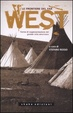 Cover of Le frontiere del Far West