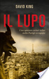 Cover of Il lupo