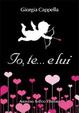 Cover of Io, te... e lui