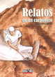 Cover of Relatos de un carbonero